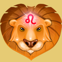 Leo Horoscope - 2013